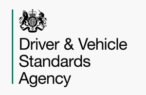 Driver and Vehicle Standards Agency Approved Driving Instructor
